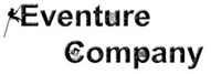 Logo EventureCompany